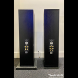Second Hand Linn Speakers Floorstanding Keilidh