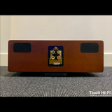 Second Hand Castle Acoustics Avon Centre Speaker