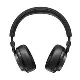 Bowers & Wilkins PX5 On Ear Noise Cancelling Wireless Headphones