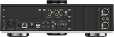 Linn Selekt Katalyst DSM Digital to Analogue Coverter/Streamer