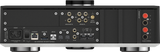 Linn Selekt Katalyst DSM Amplifier with Digital to Analogue Converter