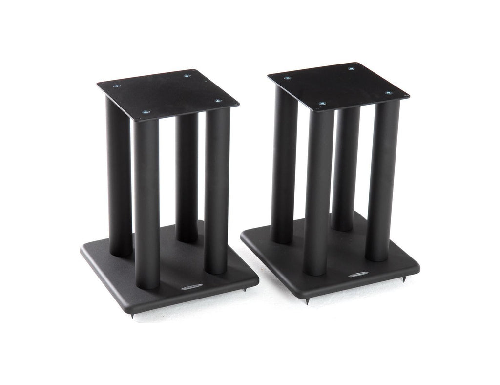 Atacama SLX400 Speaker Stands (Pair) 400mm
