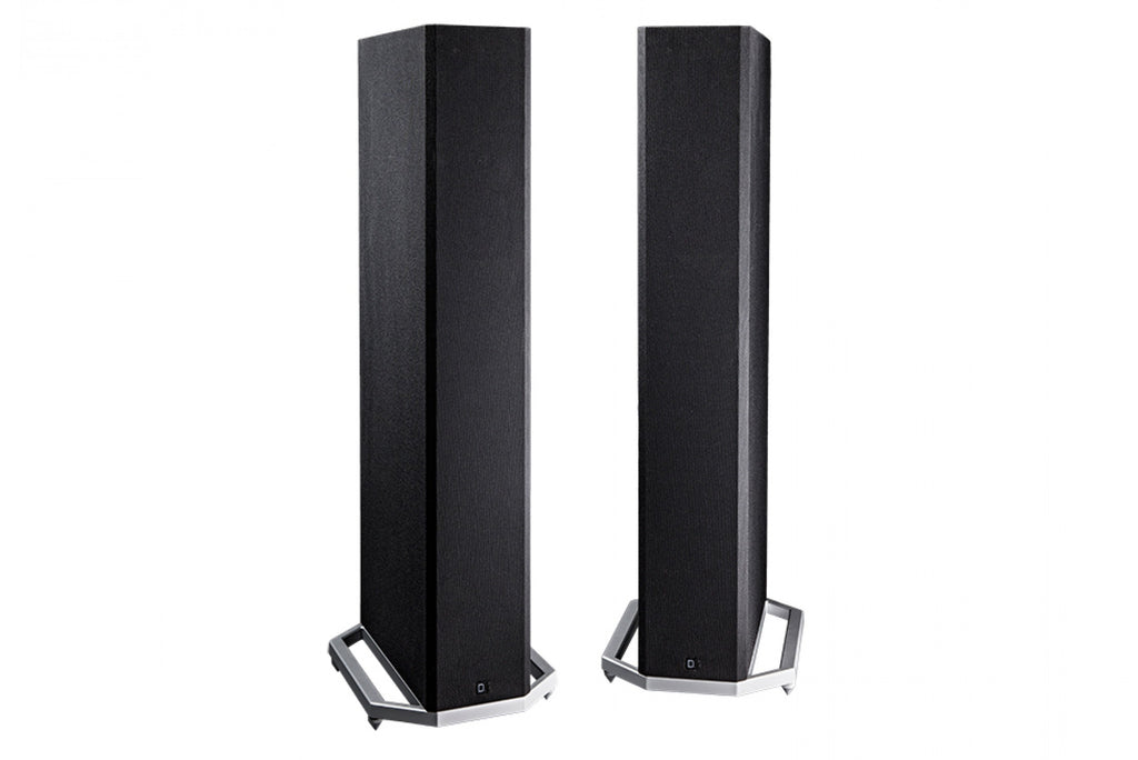 Definitive Technology BP9020 Bipolar SuperTower Speaker