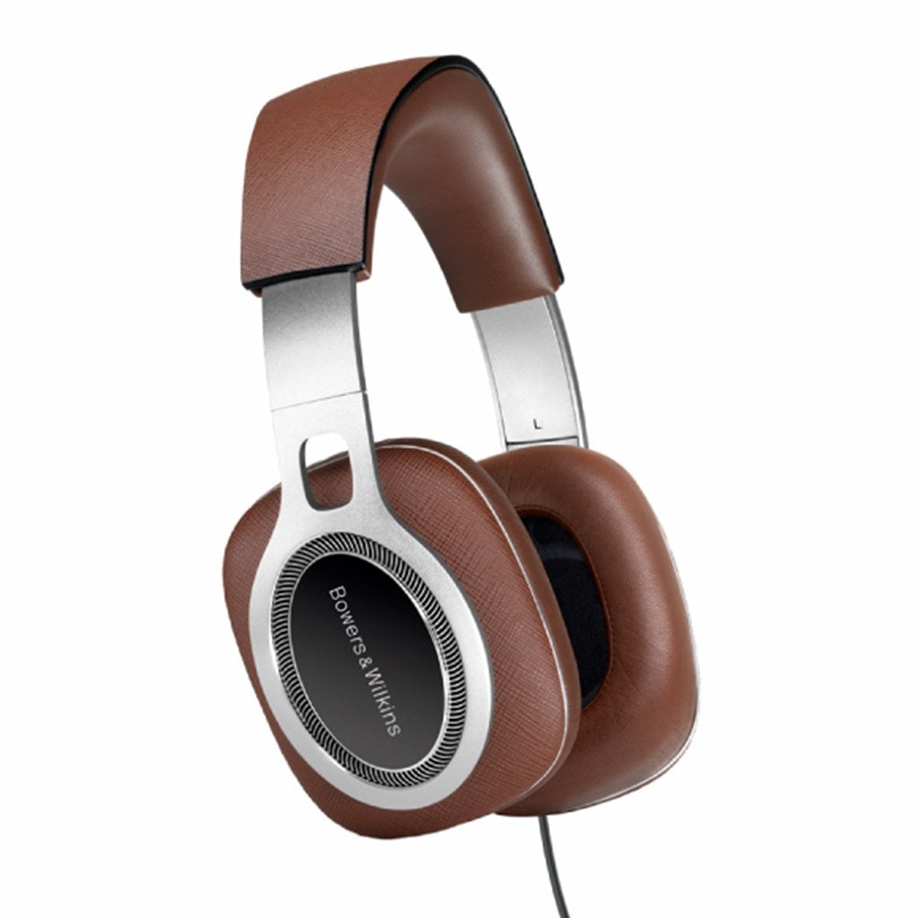 Bowers & Wilkins Signature P9 Headphones