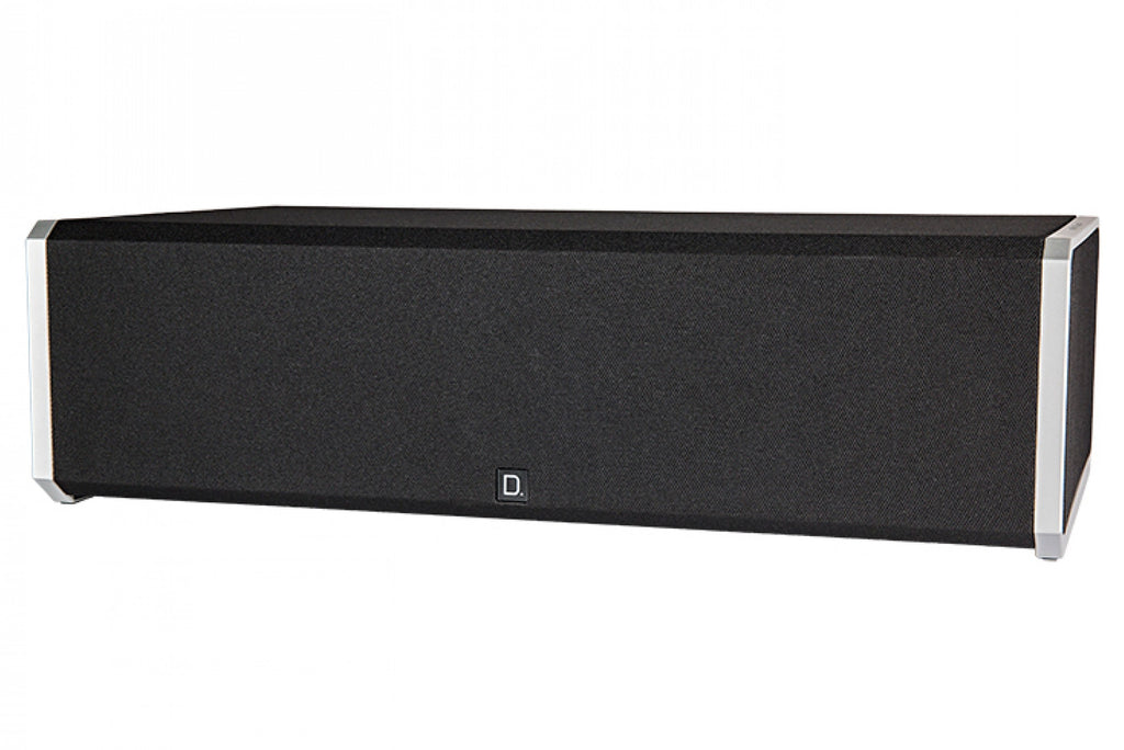 Definitive Technology CS9040HD Centre Channel Speaker