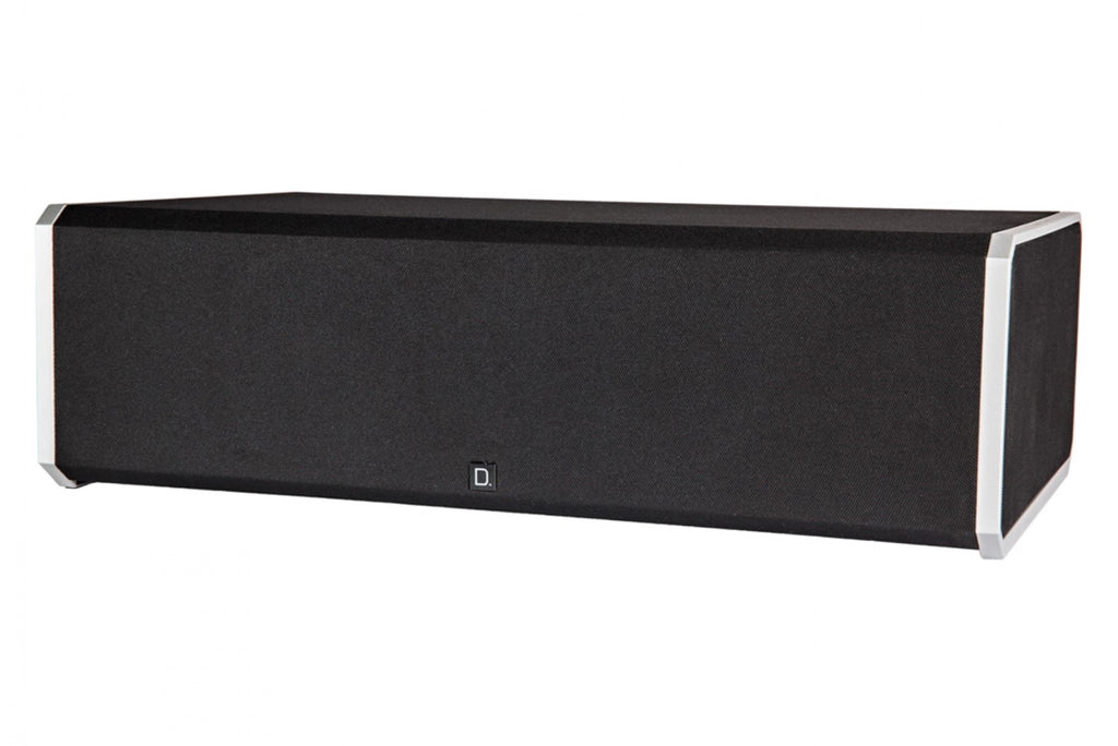Definitive Technology CS9080HD Centre Channel Speaker