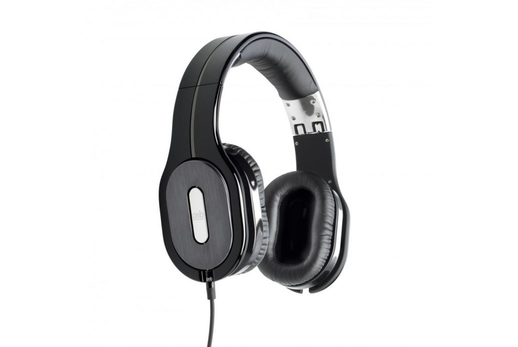 PSB M4U 2 Noise Cancellation Headphones