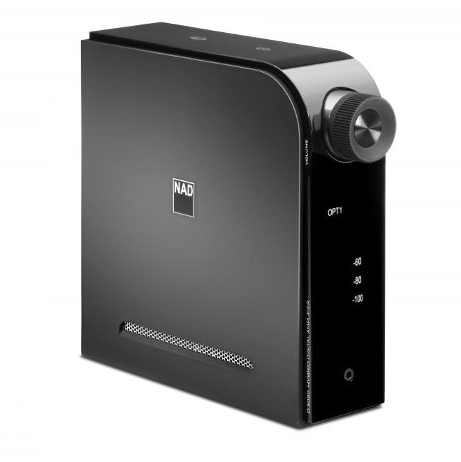 NAD D3020 V2 Hybrid Digital Amplifier