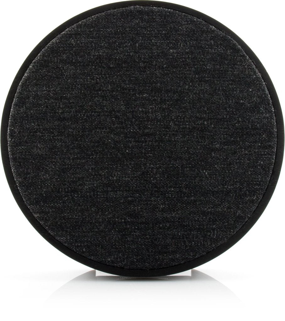 Tivoli Audio Orb Wireless Speaker