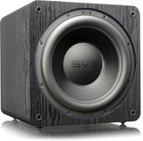 SVS SB-3000- Sealed Box Home Subwoofer