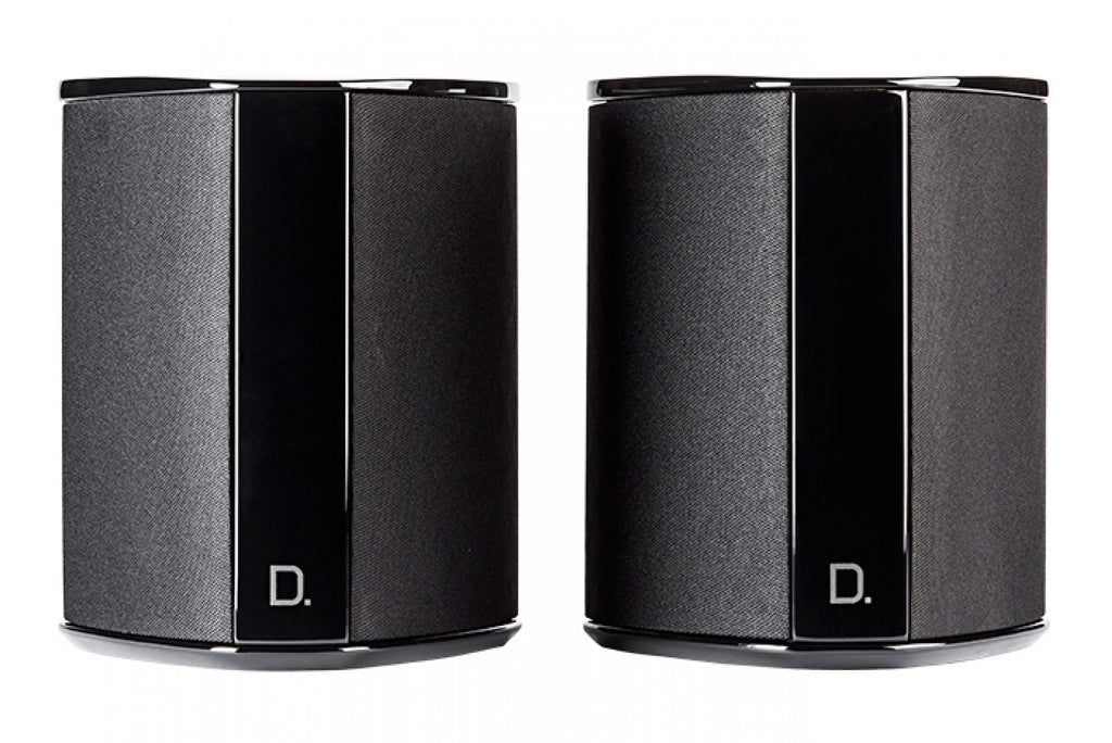 Definitive Technology SR9040 Bipolar Surround Speakers Pair