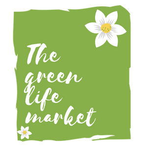 The green life market