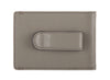 Topanga RFID Bifold Money Clip
