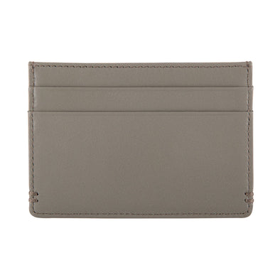 Topanga RFID Mini ID Card Case