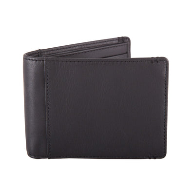 Topanga RFID Small Billfold