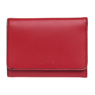 Audrey RFID Mallory French Purse