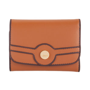 Rodeo RFID Mallory French Purse S8