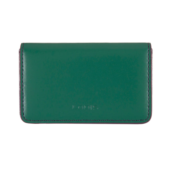 Audrey RFID Mini Card Case F9