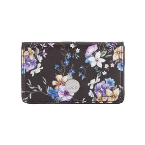 Posy RFID Mini Card Case