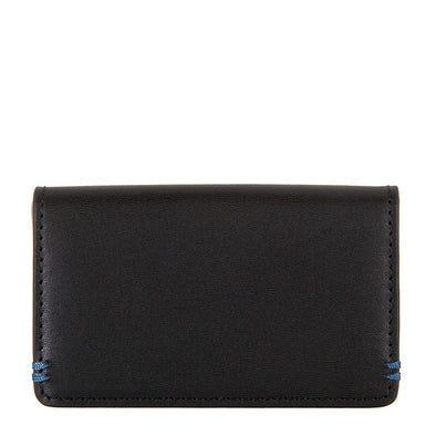 Men's RFOB Mini Card Case