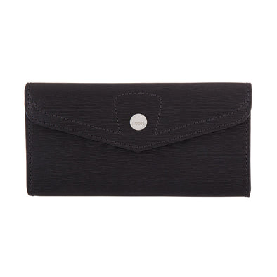 Bel Air RFID Checkbook Clutch