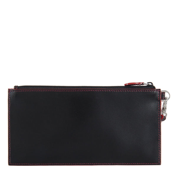 Audrey RFID Queenie Wallet With Removable Card Case