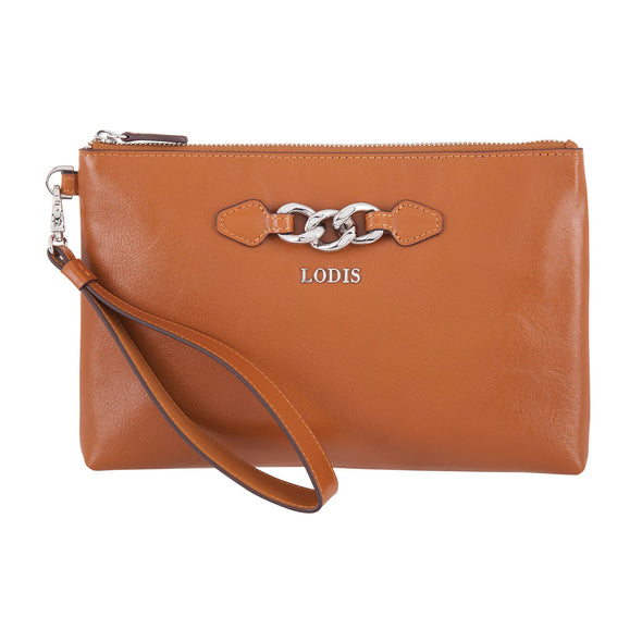 Rodeo Chain RFID Koto Wrislet Pouch