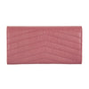 Carmel Luna Clutch Wallet