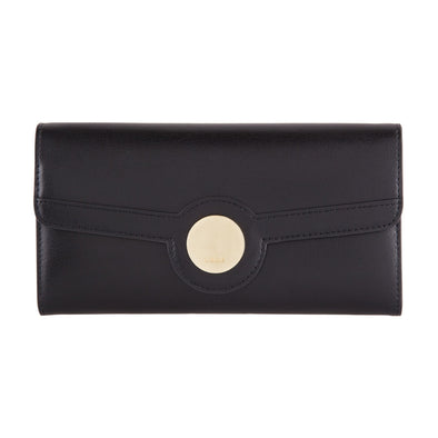 Rodeo RFID Luna Clutch Wallet F8