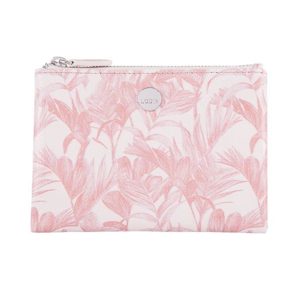 Palm RFID Cleo Small Pouch