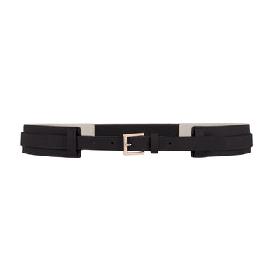 Kenwood Overlay Stretch Belt