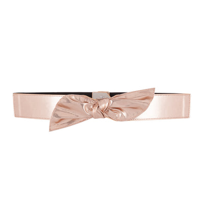 Stella Knot Stretch Belt