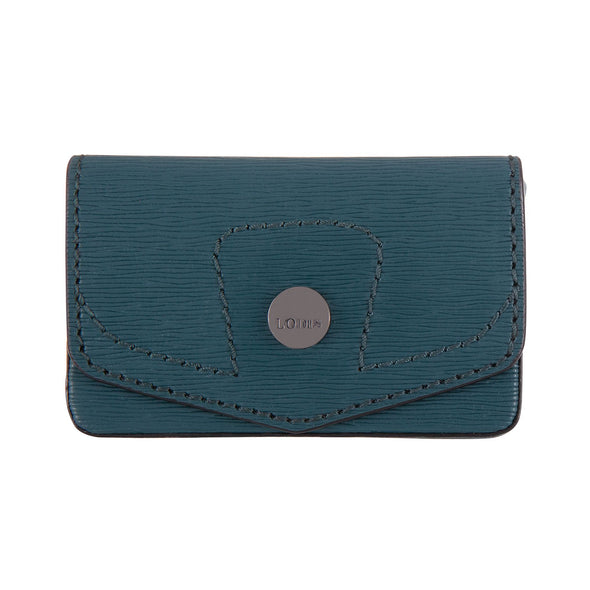 Bel Air RFID Maya Card case