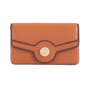 Rodeo RFID Maya Card case S8