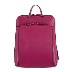 Audrey RFID Ryder Tote Backpack F8