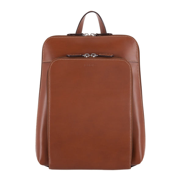Audrey RFID Ryder Tote Backpack