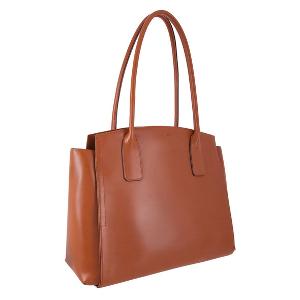 Audrey RFID Zola Tote