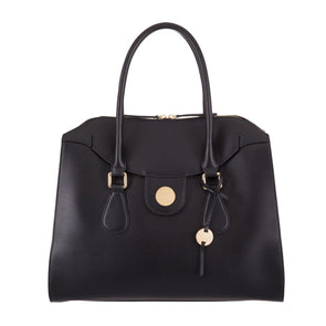 Rodeo RFID Gwyneth Zip Top Tote F8