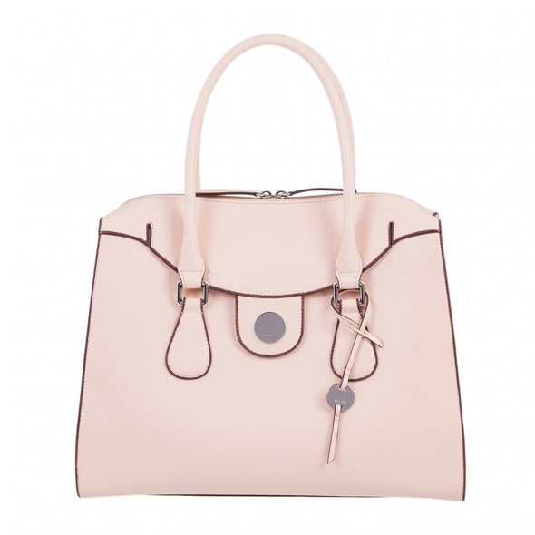 Rodeo RFID Gwyneth Zip Top Tote S8