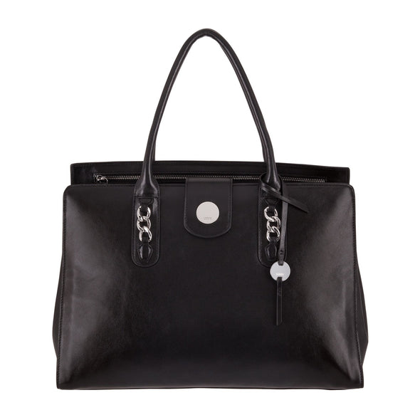 Rodeo Chain RFID Ally Work Tote