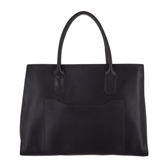 Rodeo RFID Ally Work Tote F8