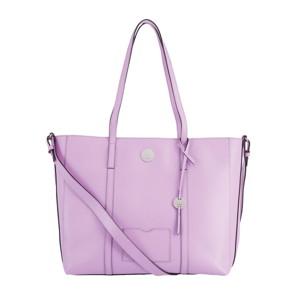Laguna RFID Nelly Medium Tote- Sale Colors