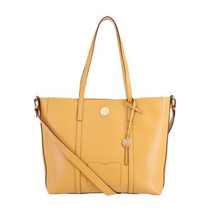 Laguna RFID Nelly Medium Tote