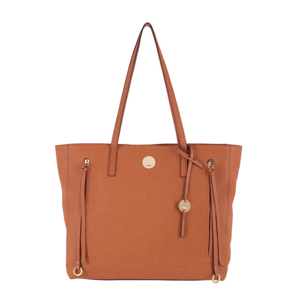 Sunset Boulevard RFID Nelly Medium Tote