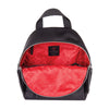 Nylon Sport RFID Ginnie Small Backpack