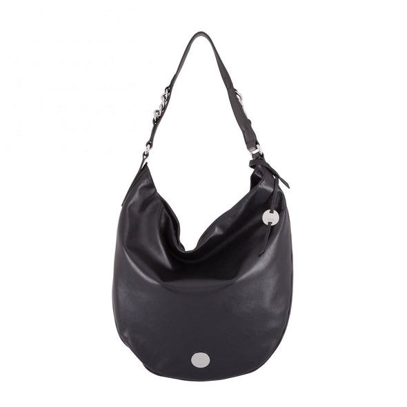 Rodeo Chain RFID Meredith Hobo