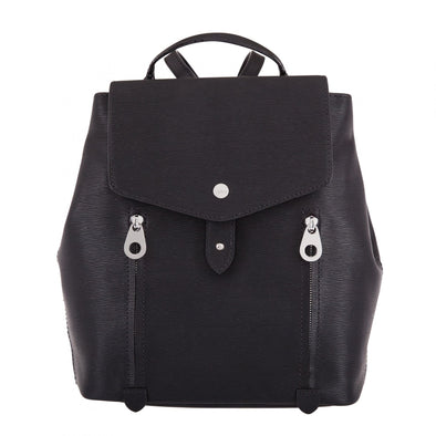 Bel Air RFID Hermione Small Backpack
