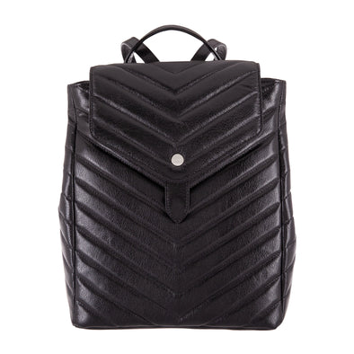 Carmel Hermione Small Backpack