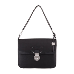 Bel Air RFID Faline Satchel