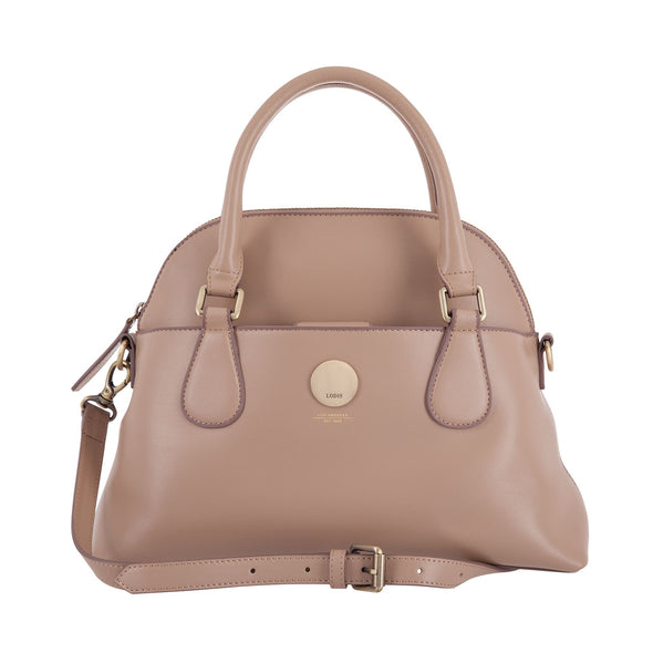 Rodeo RFID Katelyn Satchel F8